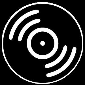 Wonky Vinyl CLub